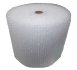 Large Bubble Wrap (Half Load/ Full Load)